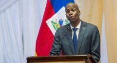 Asesinado a tiros en su casa el presidente de Haití