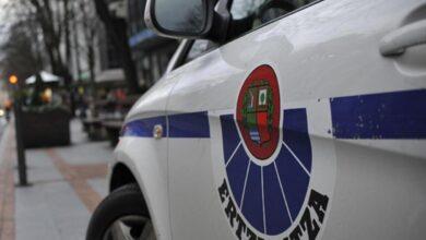 Buscan a una menor de 15 años desaparecida desde este viernes en Fruiz (Vizcaya)