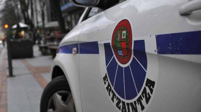 Fallece en Bilbao tras ser apuñalado en una pelea en las inmediaciones de la estación de Abando
