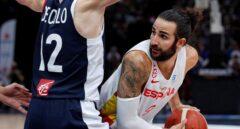 Baloncesto masculino en Tokio 2021: calendario completo y cuándo juega España