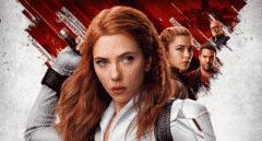 Los cuatros estrenos imperdibles del fin de semana