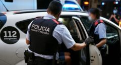 Detenido un hombre como presunto autor del asesinato de su pareja en Sabadell