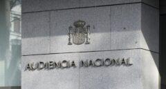 La Audiencia Nacional investiga como acto terrorista el atropello en una terraza en Murcia