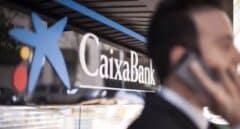 Cellnex, Caixabank y Dia, entre las cinco mayores ampliaciones de capital en lo que va de año