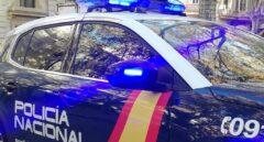 Cuatro detenidos por abusar sexualmente de dos mujeres en Gijón