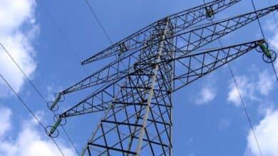 La UE investigará el mercado eléctrico y anuncia un paquete de medidas para aliviar la crisis energética