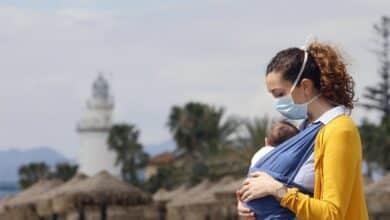 Belarra y Montero quieren ampliar los permisos de maternidad y paternidad a 6 meses