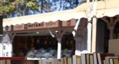 Las librerías salen a las calles y plazas madrileñas para celebrar la 'Fiesta del Libro estival'