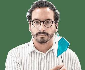 Francisco Carrión