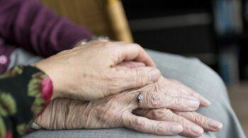 Un estudio estima que a finales de siglo se podría superar el récord de 122 años de vida