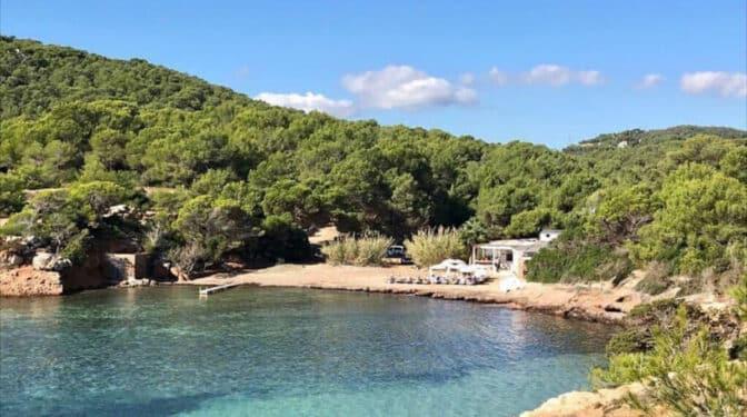 Cinco cosas únicas para hacer en Ibiza este verano de 2021: vive la isla como nadie