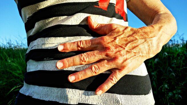 Hasta cuatro millones de españoles padecen incontinencia fecal, un trastorno que la mayoría sufre en silencio. Pese a todo, es una patología que cuenta con numerosos, innovadores y eficaces tratamientos