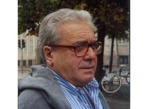 Fallece el periodista Joaquín Bardavío a los 81 años de edad