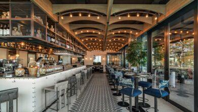 Lalala: el grupo de bares 'made in Ponzano' quiere abrir 10 locales más este año