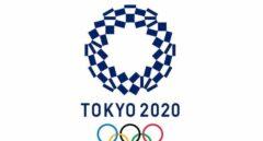 Inauguración Juegos Olímpicos 2021: horario y dónde ver la gala