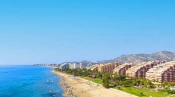 ¿Qué fue de Marina d'Or, la ciudad de vacaciones insaciable?