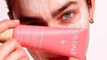 Las mejores mascarillas para pieles secas