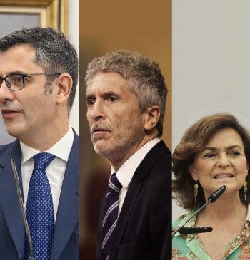 Transparencia dicta en seis meses 218 resoluciones contra el Gobierno, la mayoría por silencio