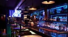 Los locales de ocio nocturno de Barcelona podrán reabrir temporalmente como bares