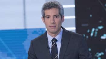 El periodista Oriol Nolis es nombrado nuevo director de RTVE Catalunya