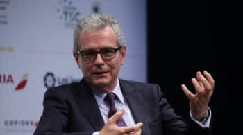 Inditex gana 1.272 millones en su primer semestre y logra el mejor segundo trimestre de su historia