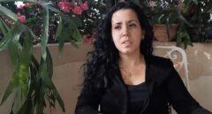 Excarcelan a Camila Acosta, corresponsal de 'ABC' en La Habana