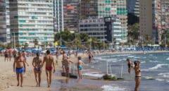 Nuevo frente para el Imserso: los hoteleros impugnan los pliegos a dos meses de que empiece la temporada