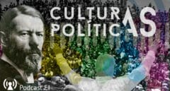 Max Weber: la política como vocación y como profesión