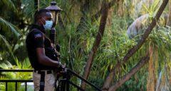 Haití detiene a uno de los supuestos autores intelectuales del asesinato de Moise