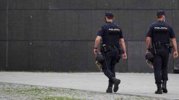 La odisea estival de decenas de funcionarios: encontrar colegio en Cataluña con clases en castellano