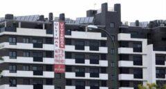 La firma de hipotecas sobre viviendas se dispara un 37,4% en mayo y suma tres meses de ascensos
