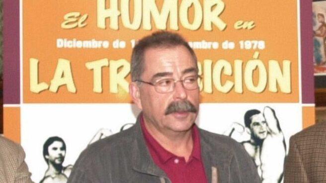 Carlos Romeu.