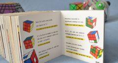 Lo que no sabías del Cubo de Rubik: su inventor sigue vivo y es el juguete más vendido del mundo