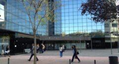 El TSJC rebaja la pena al principal acusado de la violación múltiple de Sabadell