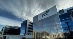 FCC duplica su beneficio hasta junio y recupera toda la actividad previa al coronavirus