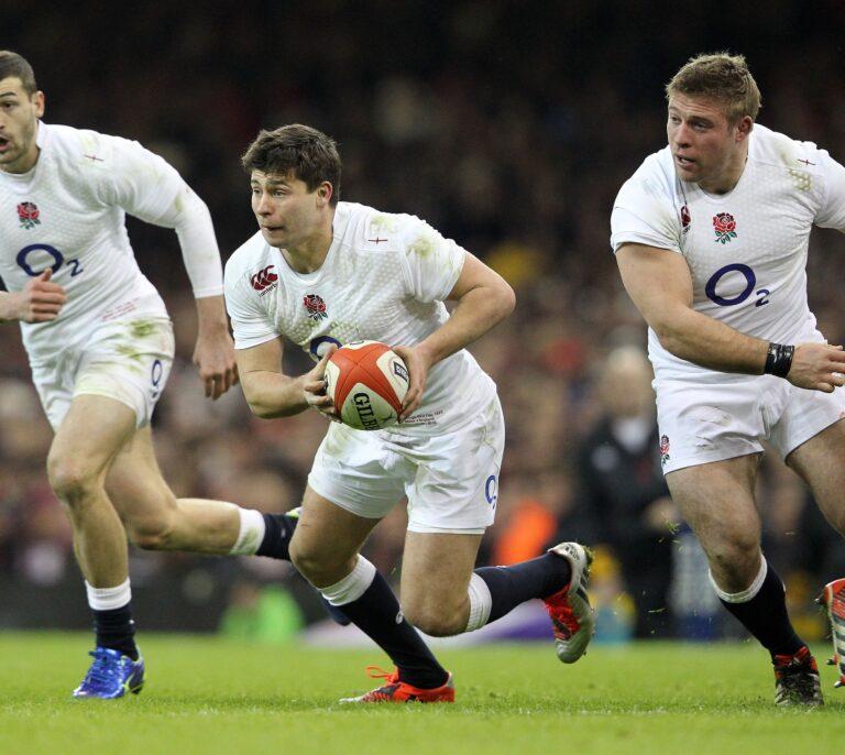 El Seis Naciones y CVC Capital Partners se alían para potenciar el rugby y sus competiciones internacionales
