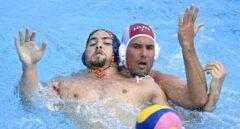 Waterpolo masculino en Tokio 2021: cuándo juega España en los Juegos Olímpicos