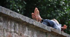 ¿Son malas las siestas de verano para la salud?