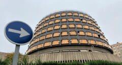 Un magistrado del Constitucional ve peligrar las medidas contra el Covid por la sentencia del confinamiento