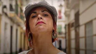Teresa Rodríguez y el andalucismo salvaje