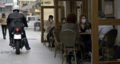 La Justicia autoriza el nivel 2 en Extremadura y limita las reuniones a 6 personas