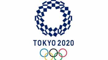 Calendario Juegos Olímpicos: guía completa por días y por deportes en Tokio