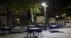El TSJC avala el toque de queda en 53 municipios de Cantabria