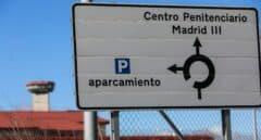 Cuarto intento fallido de Interior para adjudicar la seguridad privada de las cárceles de Madrid