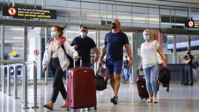 Países Bajos también excluye a Baleares y Canarias como destinos seguros para viajar