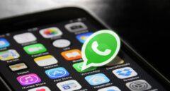 El 'modo vacaciones' de Whatsapp: en qué consiste y cómo activarlo