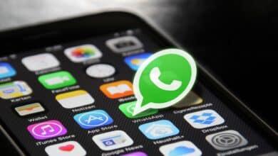 Desconexión digital: ¿puedo ignorar a mi jefe por WhatsApp si estoy de vacaciones?