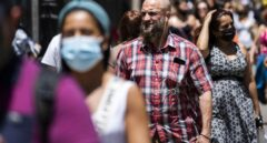 Extremadura pasa al nivel 2 de alerta con reuniones de no más de 6 personas