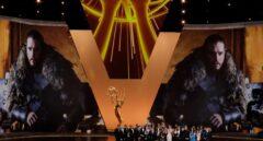 Los premios Emmy celebrarán su 73º edición al aire libre y con límite de aforo