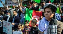 Francia detiene a un afgano evacuado por sus vínculos con los talibán